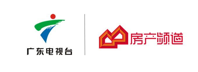 主办单位:世纪佳缘,广东电视台房产频道   合作单位:翡翠绿洲&nbsp